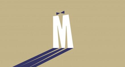 MEET THE MAESTRO