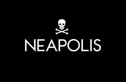 NEAPOLIS TRAILER