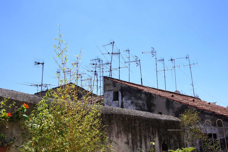 antennessmall