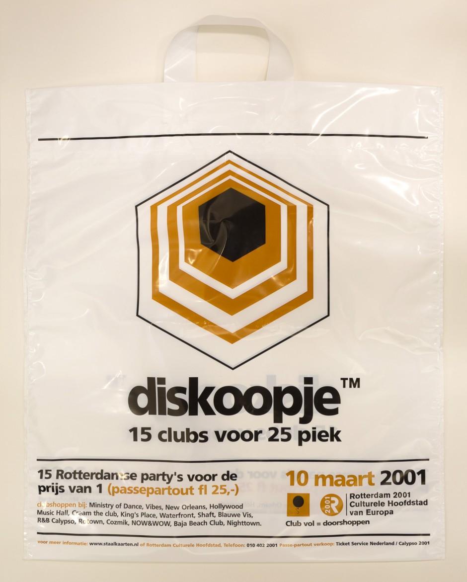 diskoopje™