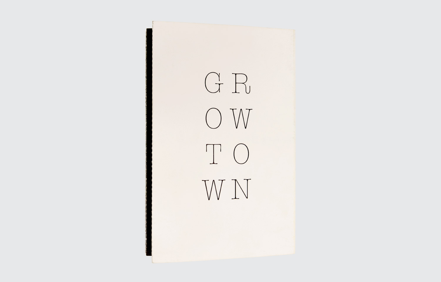 Growtown