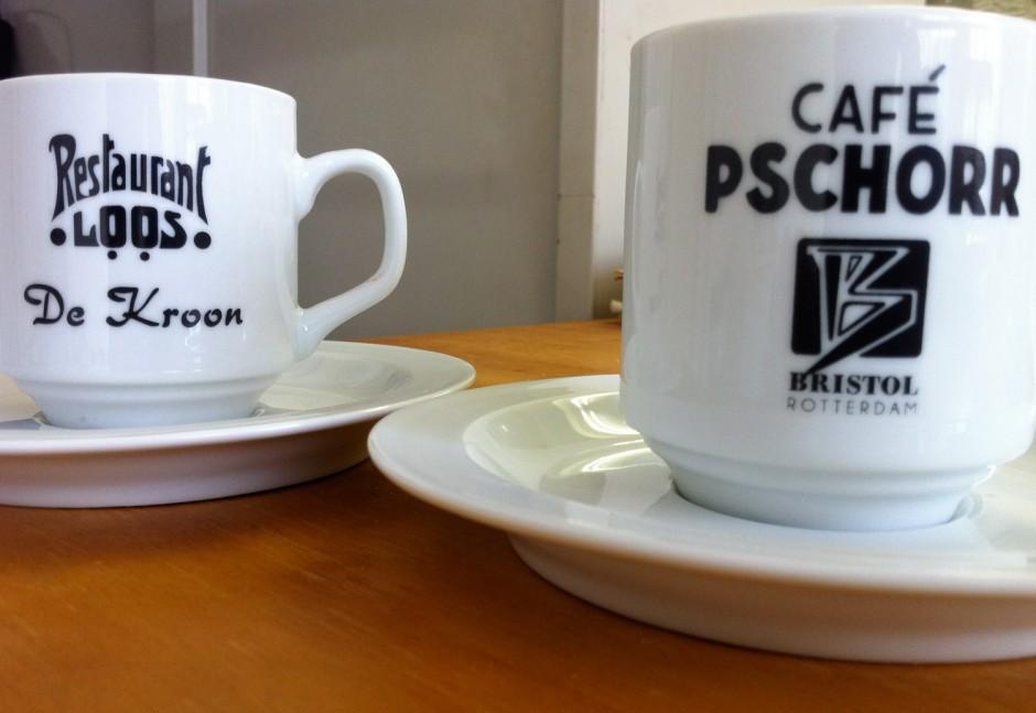 Hofplein Cup