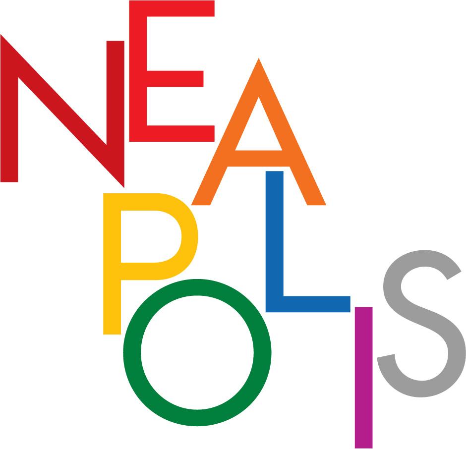 IRON LION NEAPOLIS