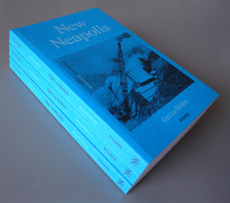 New Neapolis