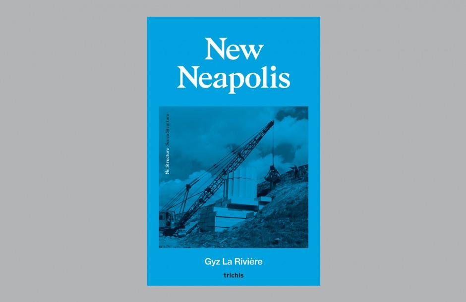 newneapoliscoversmall